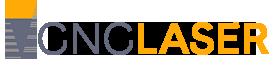 CNC laser Logo
